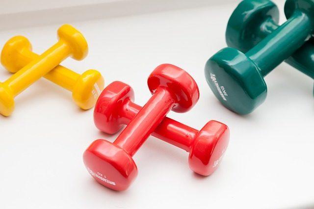 7 мифов о фитнесе