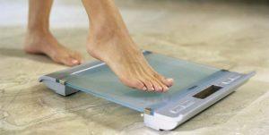 Ваш вес это ваш жир