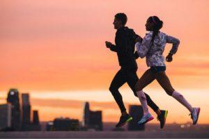 Методы кардио-тренировок