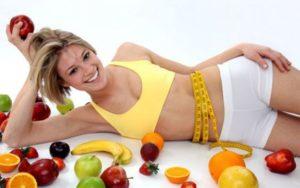наращивать мышечную массу и сжигать жир